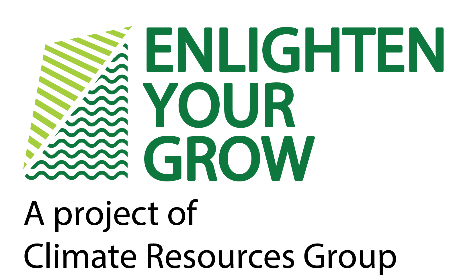 Enlighten Your Grow